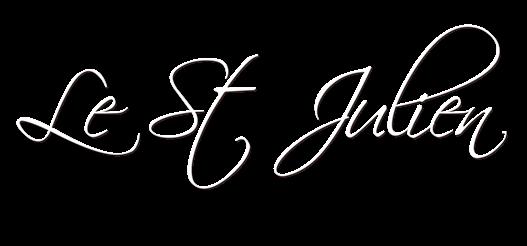 Le St Julien